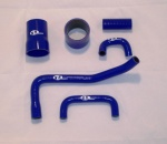 Audi S3 Induction Hose 1.8T with ESP only