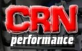 CRN Performance