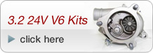 3.2 24V V6 Kits