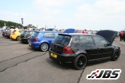 GTi Inters '09 18 - image