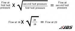 Gas Flow Engineering - image