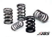 Valve Springs Kit: 1.8/2.0 16v (8mm Stem)