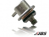 3 Bar Fuel Pressure Regulator