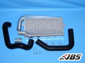 SKODA VRS 1.8 20v T Front Mount Intercooler Kit