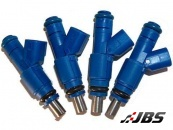 415CC High Impedance Injector - Short Height(Each)