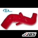 80mm Silicone Turbo Intake