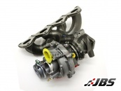 LO270P 1.4 TSI Upgrade Sport Turbocharger