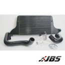 Performance Intercooler Kit - Audi S3 8L