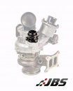Forge Blow Off Valve and Kit (EA888 1.8 & 2.0 TSI)