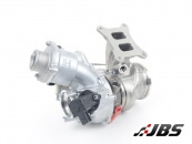 JBS Stage 3 IS20 Turbo Conversion (For Polo GTI/Ibiza Cupra 192)
