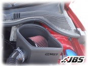 MST Air Intake System (For Early VAG 1.2/1.4TSI)