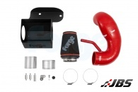 Forge Motorsport Induction Kit (VW UP 1.0 GTI/TSI)