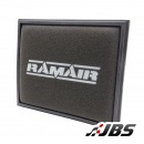 Ramair Replacement Filter (Audi A1/S1, Seat Ibiza V, VW Polo)