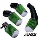 Single Cone Induction Kit (Ibiza/Polo/Fabia/Beetle 1.4 16v)