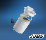 4 Bar In-Tank Fuel Pump (4WD)