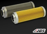 "718 Series Replacement Filter Element (5"", 75Micron)"