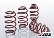 Pro-Kit Springs (2WD, Without Full Equipment, Sedan)