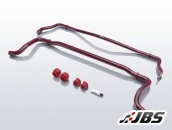 Anti Roll Bar Kit (Front Only)