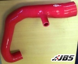 SEAT Leon PD150  turbo inlet hose + airbox hose