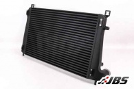 Forge Uprated Intercooler (2.0TSI EA888 Gen 3)